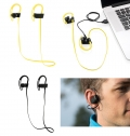 AURICULARES DESPORTO WIRELESS